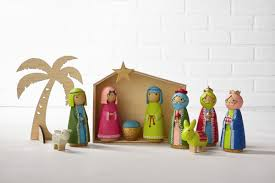 home interior masterpiece figurines 100 home interior masterpiece figurines jim shore heartwood