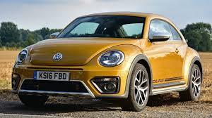 review 2017 volkswagen beetle dune volkswagen beetle dune coupe 2017 car review youtube