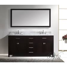 Modern Italian Bathrooms by Astonishing Modern Italian Bathroom Vanities Images Design