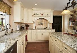 Building Traditional Kitchen Cabinets Before And After Remodeling Photos Kitchen Makeovers Morris Black