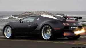 bugatti veyron by kk designs