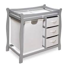 Mothers Choice Change Table Furniture Walmart