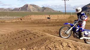 motocross dirt bike motocross jumping basics part 1 tutorial for beginners mx