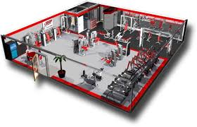 2 000 square feet snap 2000 sle layout snap fitness