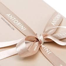 luxury gift wrap fashion fashion accessories antorini fashion is your