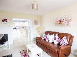 molly u0027s cottage in lahinch selfcatering travel