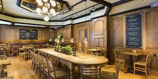 cuisiniste albi magasin cuisine albi bukadar info diverses formes de meubles en