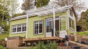 Tiny Cottage Plans by Lucy Build Your Own Tiny House Using Our Tiny House Plans Youtube