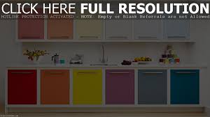 kitchen cabinet discounts 3 799 00 kitchen cabinet sale new jersey new york best cabinet