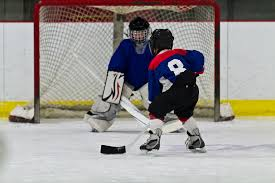 when is too much when it comes to youth sports the sports doc when is too much when it comes to youth sports