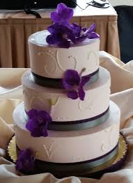 specialty cakes wedding specialty cakes cocoa bean geneva