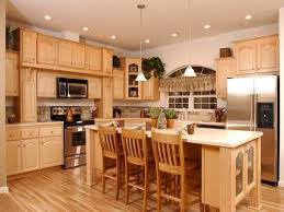 tagged light color kitchen cabinets archives house design and