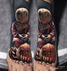 342 best tattoo images on pinterest artists body modifications