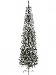 artificial christmas trees seasons christmas outlet