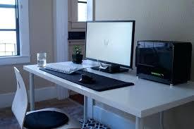 Mini Computer Desk Slim Computer Desk Size Of Home Office Furniture Student Thin
