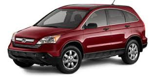 honda crv accessories 2007 2007 honda cr v parts and accessories automotive amazon com