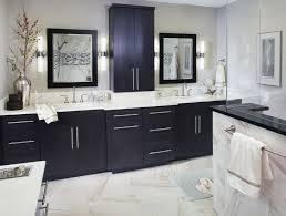 black bathroom cabinet ideas excited black bathroom vanity cabinet ideas bathroom optronk home