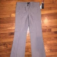 women u0027s kenneth cole reaction pants on poshmark
