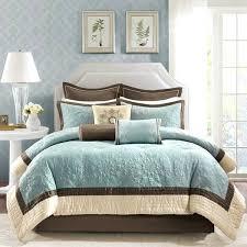 Dark Blue Duvet Branson Quilt Twin Navy Gray Quilts Dark Blue Quilted Bedspread