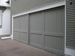 Overhead Door Panels Door Garage Garage Door Repair Garage Door Panels Garage Door