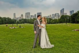 ny city wedding new york city wedding riverside church and jasper new