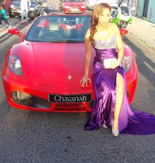 pink luxury cars matric dance gallery limousine extreme