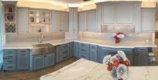 kitchen az cabinets kitchen cabinets and countertops in tempe az kitchen az cabinets