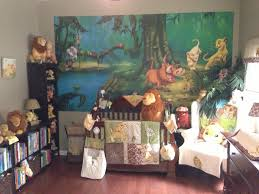best 25 lion king room ideas on pinterest leopard baby nursery
