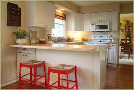 kitchen cabinets menards best home furniture decoration