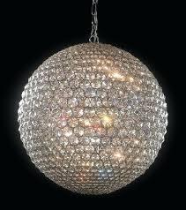 Globes For Ceiling Lights Ceiling Globe Light Globe Pendant Light Pendant Light