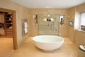 10 of the best bathroom renovation ideas warmup blog