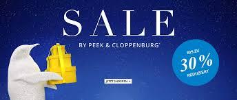 K Henm El Preise Herrenmode Wintermode Für Männer Online Kaufen P U0026c Online Shop