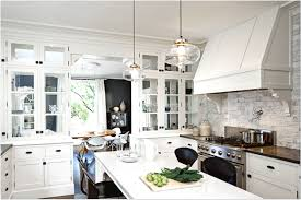 fantastic pendant light fixtures kitchen design ideas 51 in