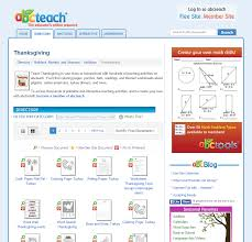 thanksgiving graphing technology rocks seriously thanksgiving fun