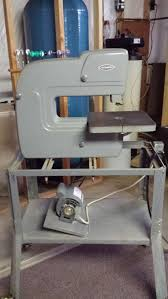 27 best craftsman metal lathes images on pinterest craftsman