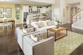 Ryland Home Design Center Tampa Fl by Kb Homes Design Studio Home Design Ideas