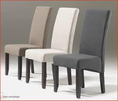chaise nouveau chaises cdiscount salle à manger inspirational 12 nouveau chaise