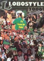 longview high school yearbook 2006 longview high school yearbook online longview tx classmates