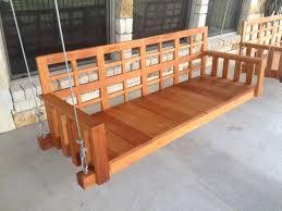 Outdoor Furniture Sarasota Fl Handmade Wooden Outdoor Furniture Neutral Interior Paint Colors