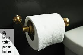 the toilet paper holder u2013 an unexpected source of beauty in the