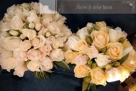wedding flowers sydney bridal bouquets wedding flowers sydney