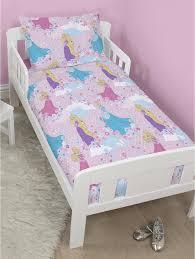 disney princess toddler bedding so beautiful u2014 mygreenatl bunk beds