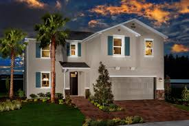 plan 2716 u2013 new home floor plan in wild fern village at trinity