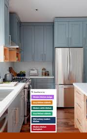 are lowes kitchen cabinets quality lowes kitchen cabinets quality cabinets and kitchendesigns