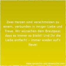 www hochzeitssprüche www hochzeitssprüche 100 images 14 moderne hochzeitssprüche