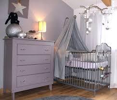 chambre bébé feng shui couleur chambre bebe couleur chambre bebe feng shui zrk