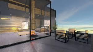 chiudere veranda veranda sul balcone quando si pu祺 fare
