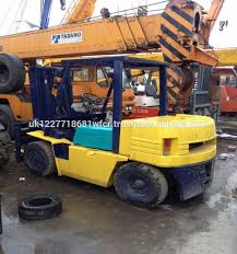 china used forklift china used forklift suppliers and