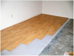 how to install wood flooring by guide