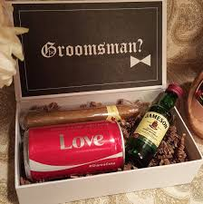 wedding gift groomsmen 115 best groomsmen images on groomsman gifts wedding